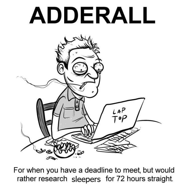 Adderall_0acd87_4442232