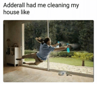 thumb_adderall-had-me-cleaning-my-house-like-lmao-27267291